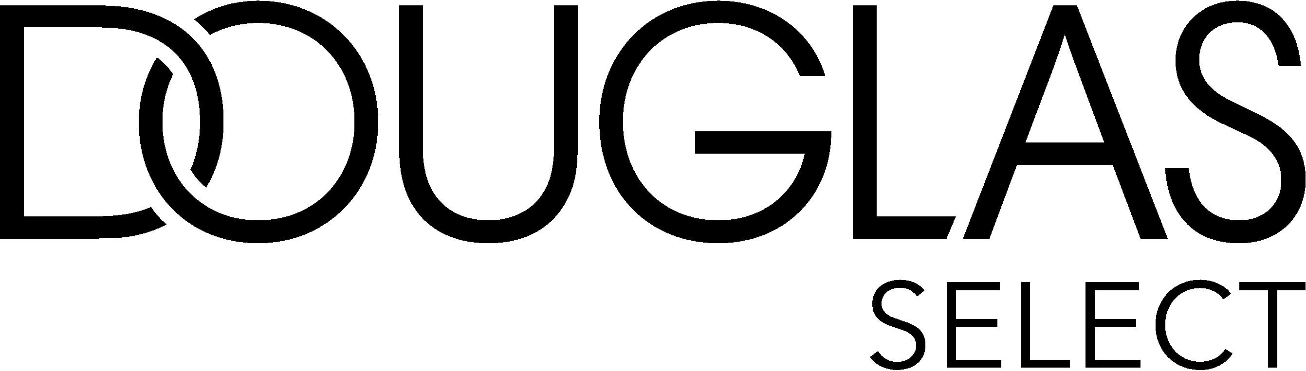 Douglas Select