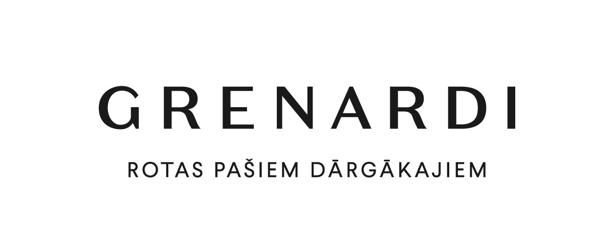 Grenardi