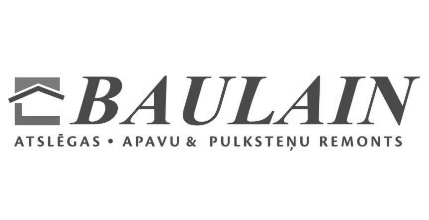 Baulain
