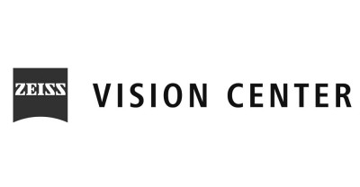 ZEISS VISION CENTER