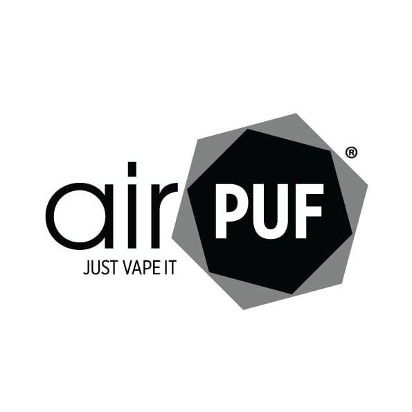 Air Puf