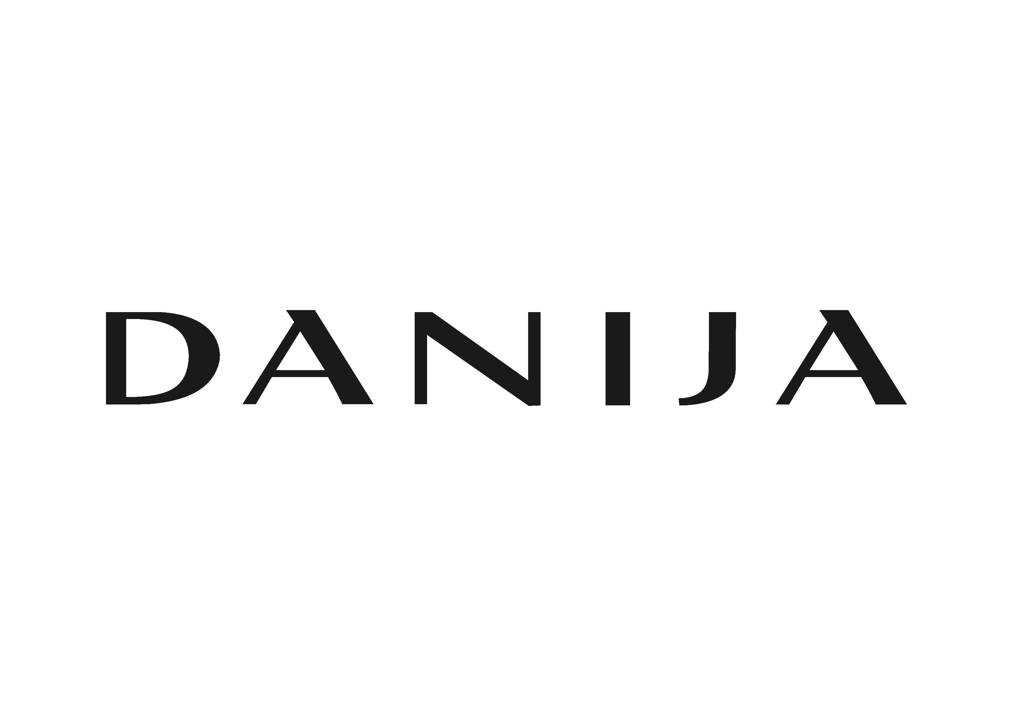Danija