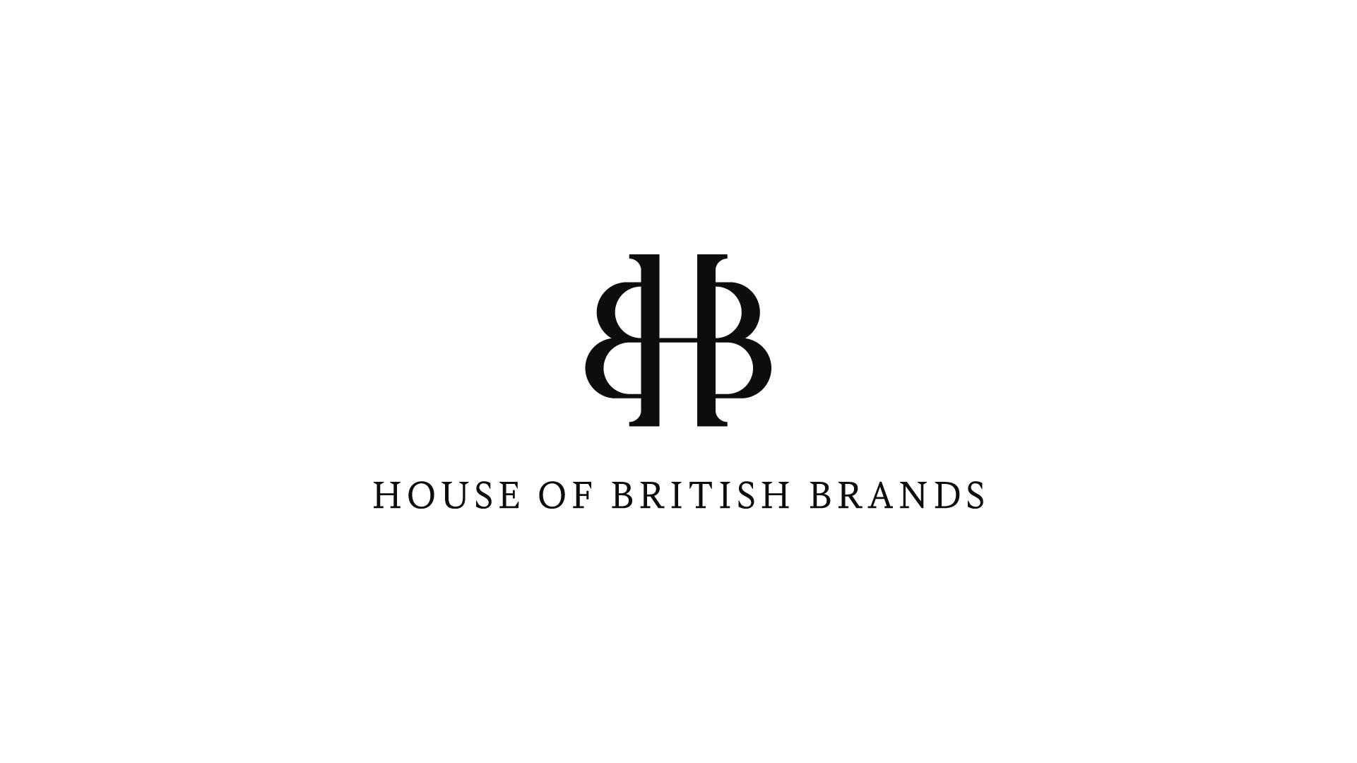 House of British Brands