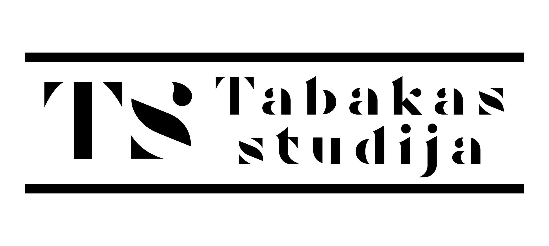 Tabakas studija