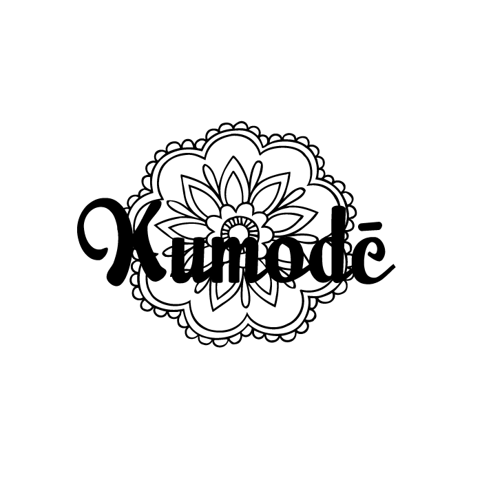 Kumodē