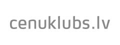 Cenuklubs.lv