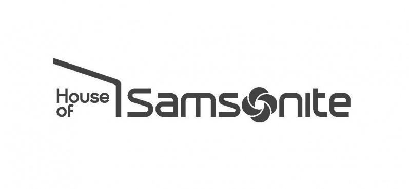 House of Samsonite