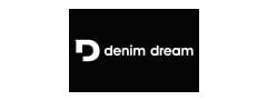 Denim Dream