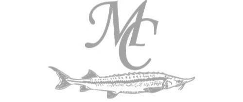Mottra (ikri un zivis)