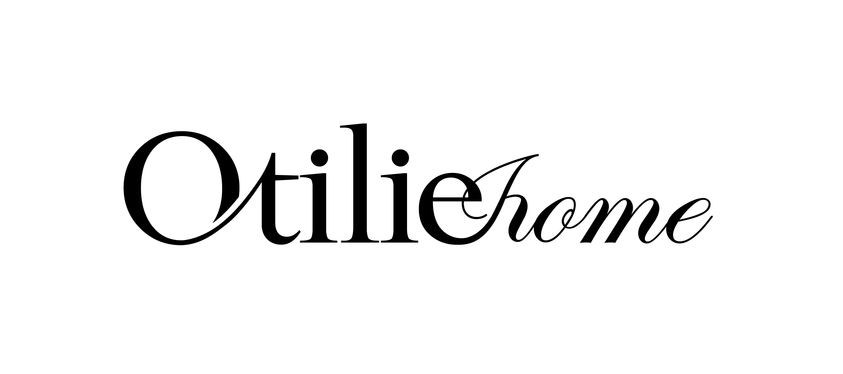 Otilie Home