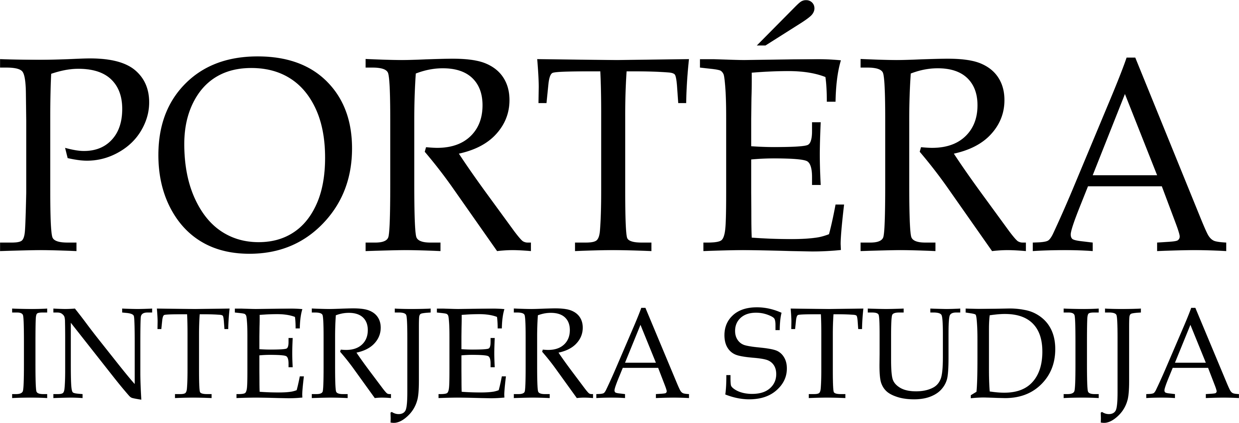 Portera