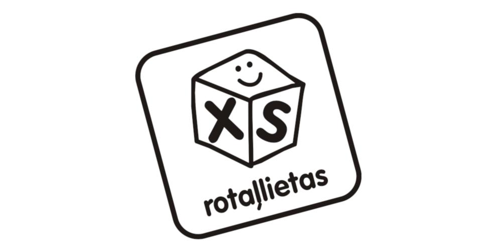 XS Rotaļlietas