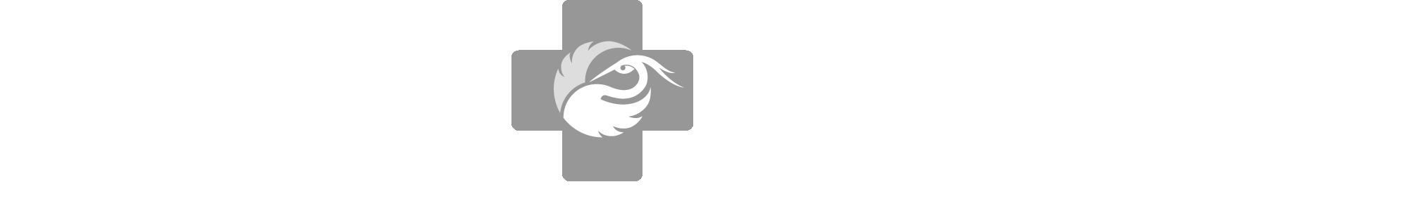 BENU Aptieka