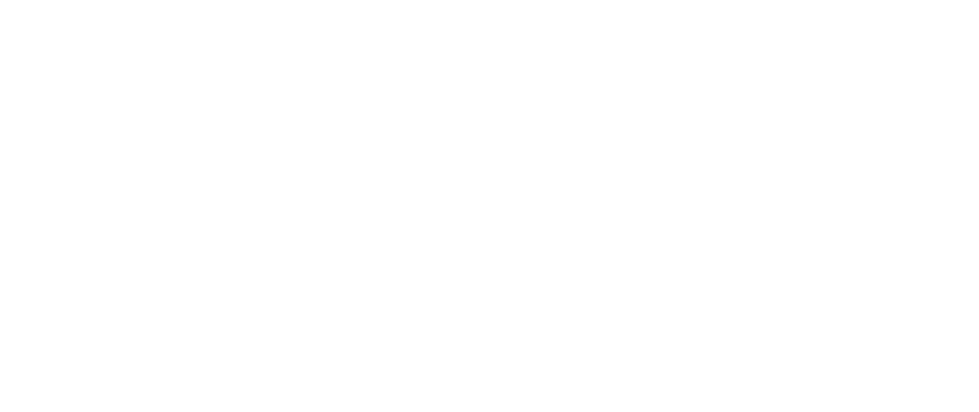 Lauma Lingerie