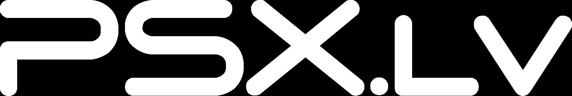 PSX.LV